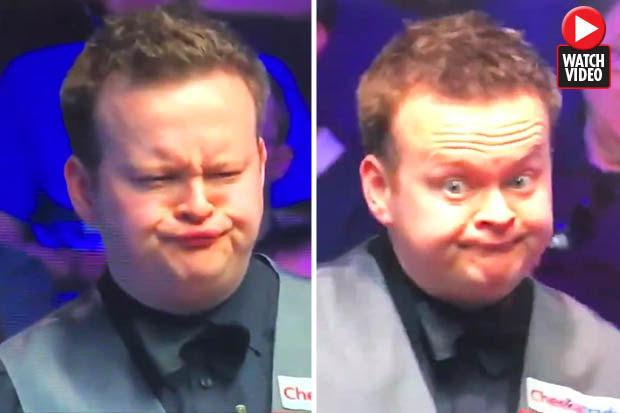World-Snooker-Championship-Shaun-Murphy-